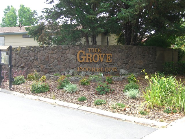 The Grove MHC Is Modestos Finest Senior 55 Manufactured Community Address This Features All Doublewide Homes