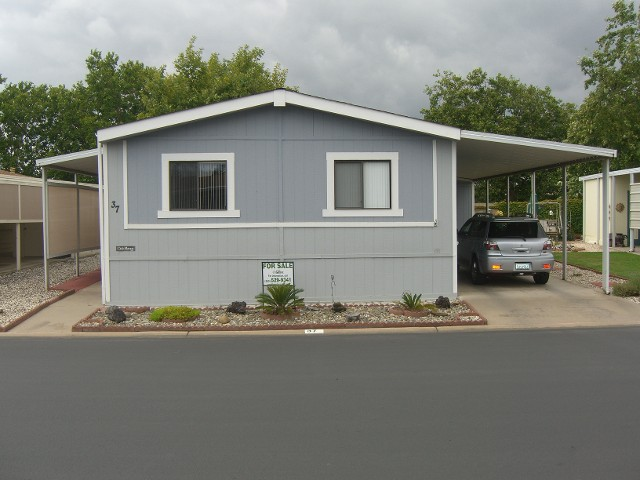 Mobile homes for sale modesto ca - Paint for mobile homes exterior ...